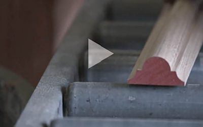 High Calling's latest video featuring our very own Millworks