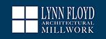 Lynn Floyd Logo